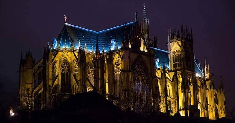 nuits-cathedrales-metz-ousortiren-lorraine